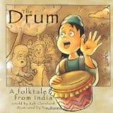 IndiaDrum