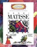 Matisse1