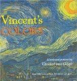 Vangoghcolors