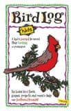 birdlog