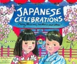 japanesecelebrations