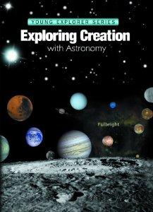 spacecreation