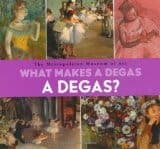 whatdegas