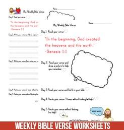 Months Of The Year Spelling Worksheets Excel Bible Verse Worksheet  Non Standard Units Of Measurement Worksheets Word with Algebra Worksheets Ks2  Odd And Even Worksheets Ks1 Word