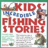 FishStories