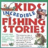 FishStories