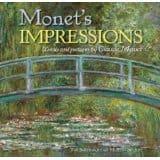 Monet3