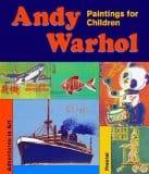 Warhol4