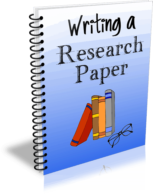 writing with a thesis skwire ebook You start with a thesis - the root  sources: strategies for successful writing : a  rhetoric and reader / james a reinking, robert von der osten.