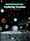 Earthastronomy