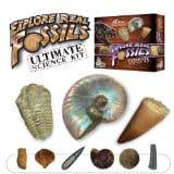 FossilKit
