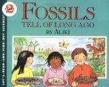 Fossils2