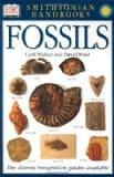 Fossils3