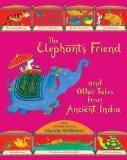 IndiaElephant2