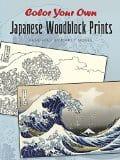 JapanWoodblock
