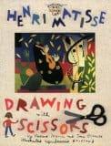 Matisse22
