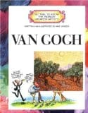 VanGogh1