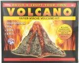 Volcanobook3