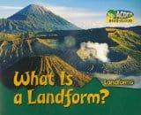 landform1
