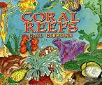 coralreef