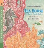 seahorse4