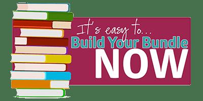 buildyourbundle2