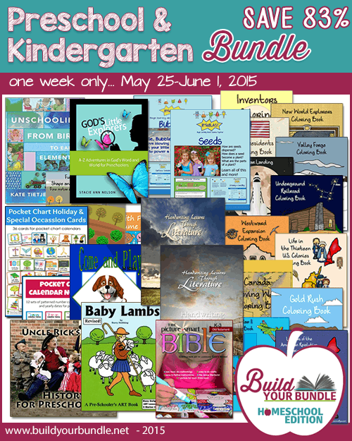 prek-k-bundle