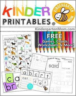 homeschool printables the crafty classroom