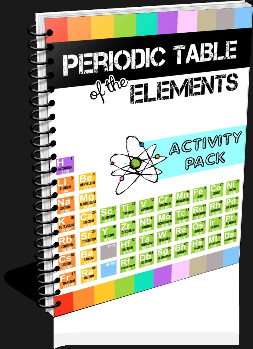 PeriodicEBookLarge