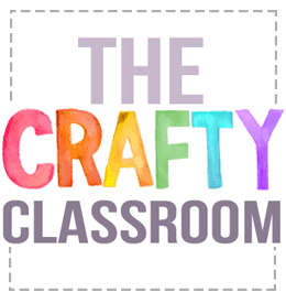 Brain Crafts & Activities - The Crafty Classroom