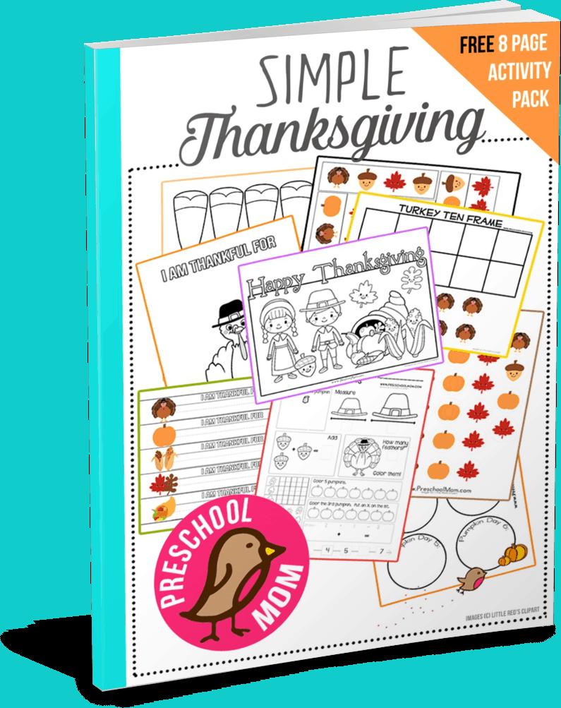 ThanksgivingPack