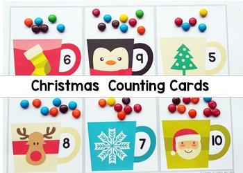 ChristmasCountingCardsHeader