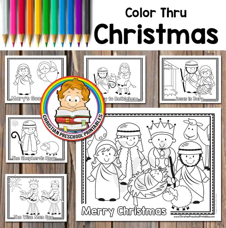 ColorChristmasHeader