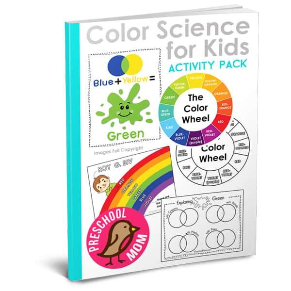 ColorScienceProductImage