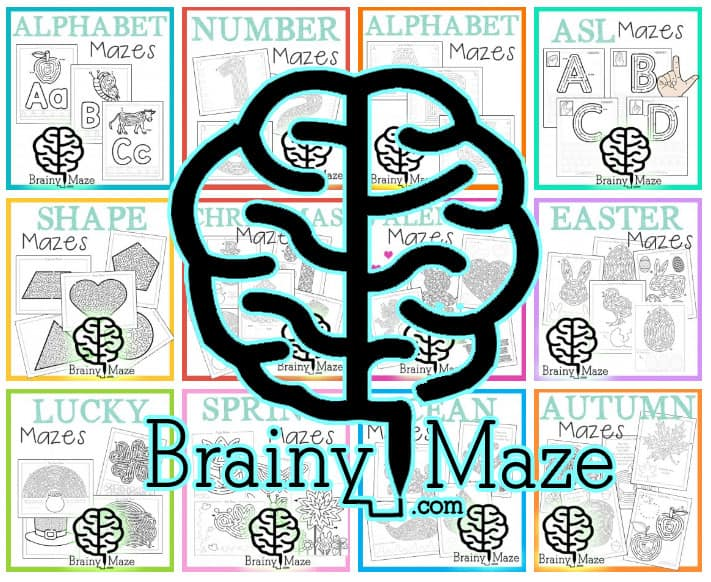 BrainyMazeSidebarAd