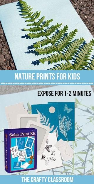 NaturePrintsKids
