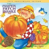 pumpkinparable