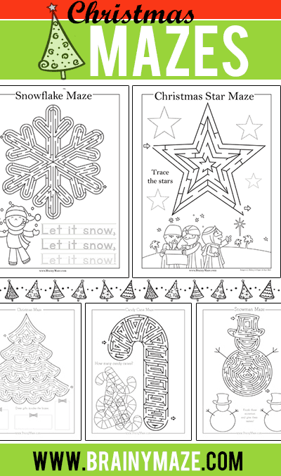 J is for Jesus Candy Cane Printables