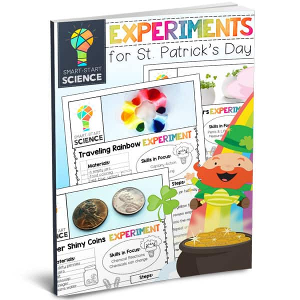 Homeschool curriculum archives the crafty classroom smart start science experiments for fandeluxe Images