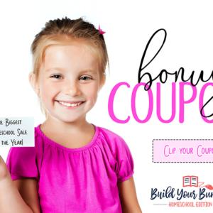 Build Your Bundle Coupon