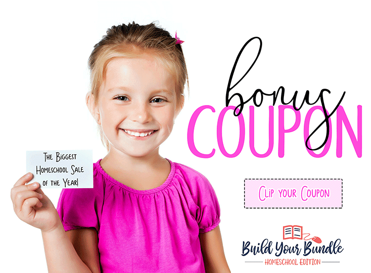 Homeschool curriculum archives the crafty classroom in case you havent heard the build your bundle sale is back for 2017 this is the biggest homeschool sale of the year and it lasts for one week only fandeluxe Gallery