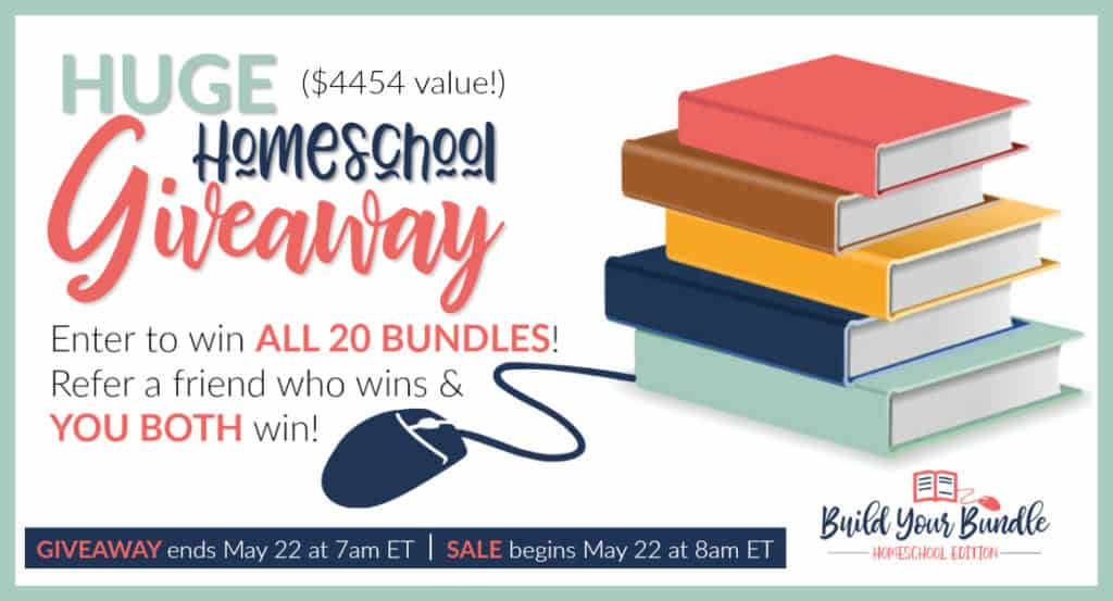 Homeschool curriculum archives the crafty classroom no the coupon wont be available once the sale starts so grab it now fandeluxe Gallery