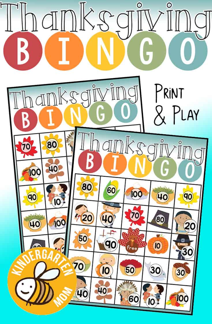 picture about Printable Bingo Patterns named report folder game titles Archives - The Cunning Clroom