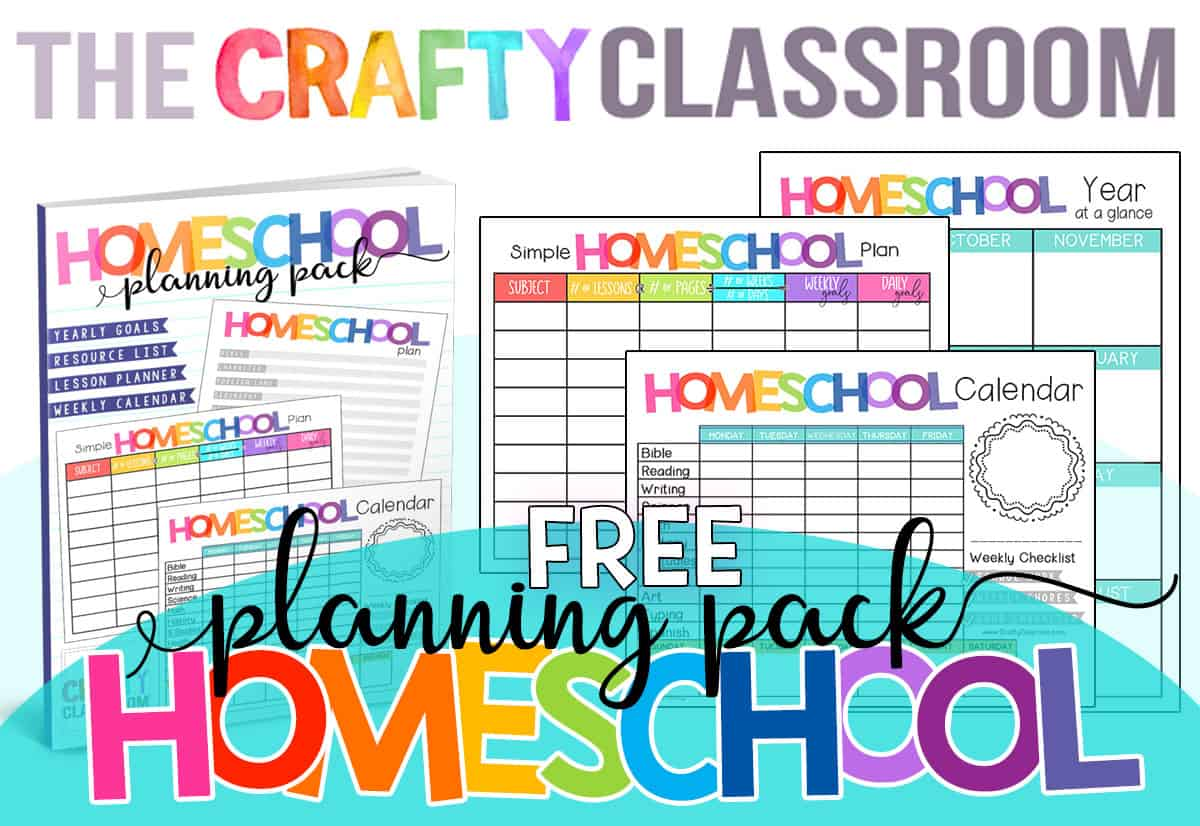 graphic relating to Free Printable Homeschool Planner named Free of charge Printable Planners for Mothers - Homeschool Giveaways