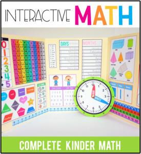 InteractiveMath